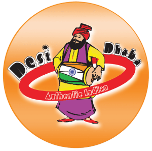 Desi Dhaba Tarneit Central