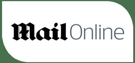 MailOnline - Dailymail